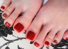 foot_26